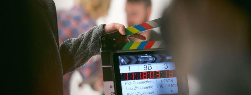 film training